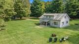 17976 Pine Meadow Drive - Photo 23