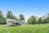 17976 Pine Meadow Drive - Photo 24