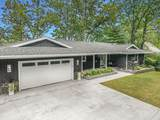 11576 Grand Point Drive - Photo 1