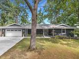 11576 Grand Point Drive - Photo 3