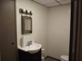 7948 66th Avenue - Photo 25