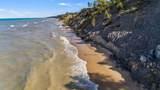 645 Lakeshore Drive - Photo 3