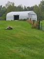 7985 County Farm Road - Photo 2