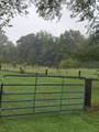 7985 County Farm Road - Photo 24