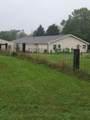 7985 County Farm Road - Photo 25