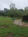 7985 County Farm Road - Photo 26