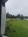 7985 County Farm Road - Photo 3