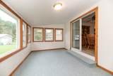 22109 Woodhenge Drive - Photo 25