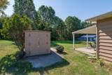 22109 Woodhenge Drive - Photo 37