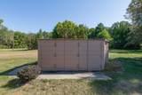 22109 Woodhenge Drive - Photo 38