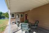22109 Woodhenge Drive - Photo 39