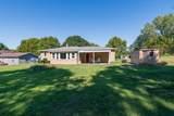 22109 Woodhenge Drive - Photo 40
