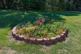 22109 Woodhenge Drive - Photo 45