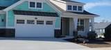 4220 Boynton Hollow Drive - Photo 1