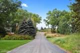 3025 Mix Path - Photo 43