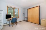 6288 Springmont Drive - Photo 16