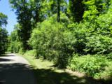 Long Lake Road - Photo 1