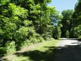 Long Lake Road - Photo 2