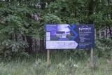 Summit Retreat Drive - Photo 14