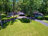 9758 Star Lake Drive - Photo 1