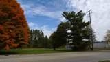 45 Pine Street - Photo 6