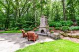 5380 Forest Bend Drive - Photo 47