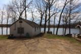 12083 N Lake Street - Photo 3