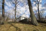 12083 N Lake Street - Photo 8