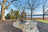 3001 Indian Point Road - Photo 28
