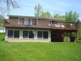 13637 Young Drive - Photo 1