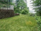 3817 Forest Trail - Photo 50