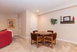 8467 Tawney Point - Photo 45