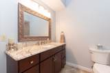 8467 Tawney Point - Photo 53