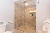 8467 Tawney Point - Photo 54