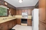 9745 160th Avenue - Photo 29
