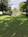 5482 Circle Drive - Photo 4