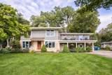 1383 Linwood Avenue - Photo 1