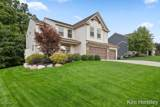 9533 Sunset Ridge Drive - Photo 33