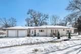 13446 Beadle Lake Road - Photo 1