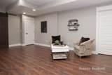 2266 108th Avenue - Photo 83