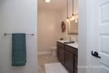 2266 108th Avenue - Photo 92