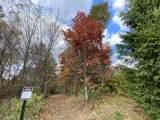 9180 Winterberry Drive - Photo 49