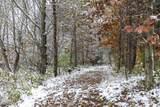 9180 Winterberry Drive - Photo 50