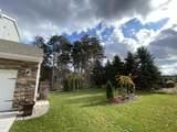 9180 Winterberry Drive - Photo 9