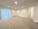 920 Cramton Avenue - Photo 10