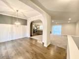 920 Cramton Avenue - Photo 14