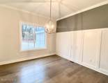920 Cramton Avenue - Photo 15