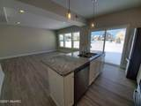 671 Terrace Point Circle - Photo 3
