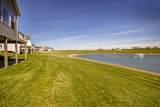 4480 Meadow Pond Way Way - Photo 3