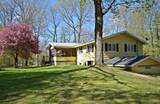 541 Benson Road - Photo 41
